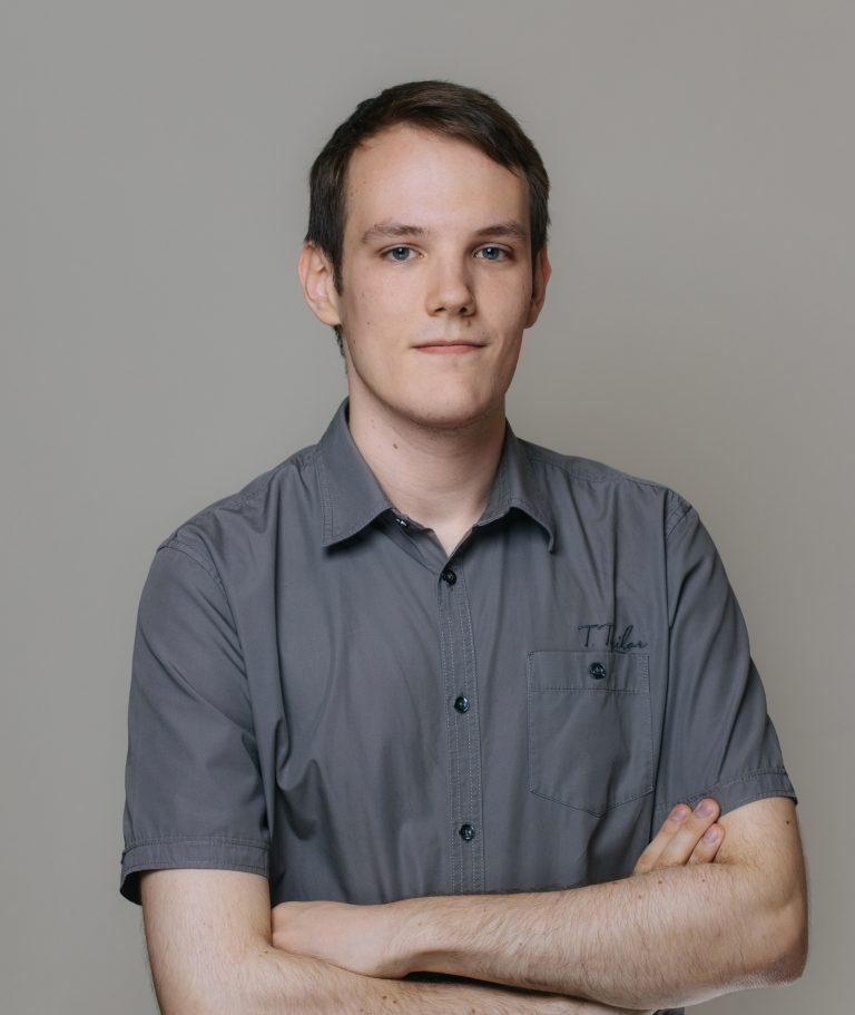 Filip Znaor