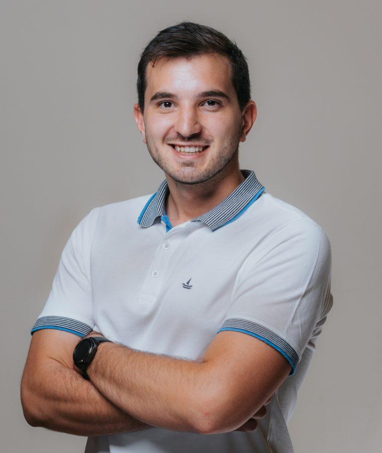 Josip Janjić