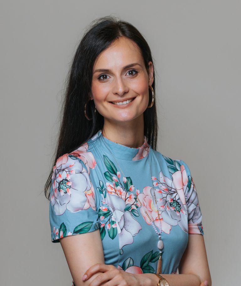 Marija Šimičić