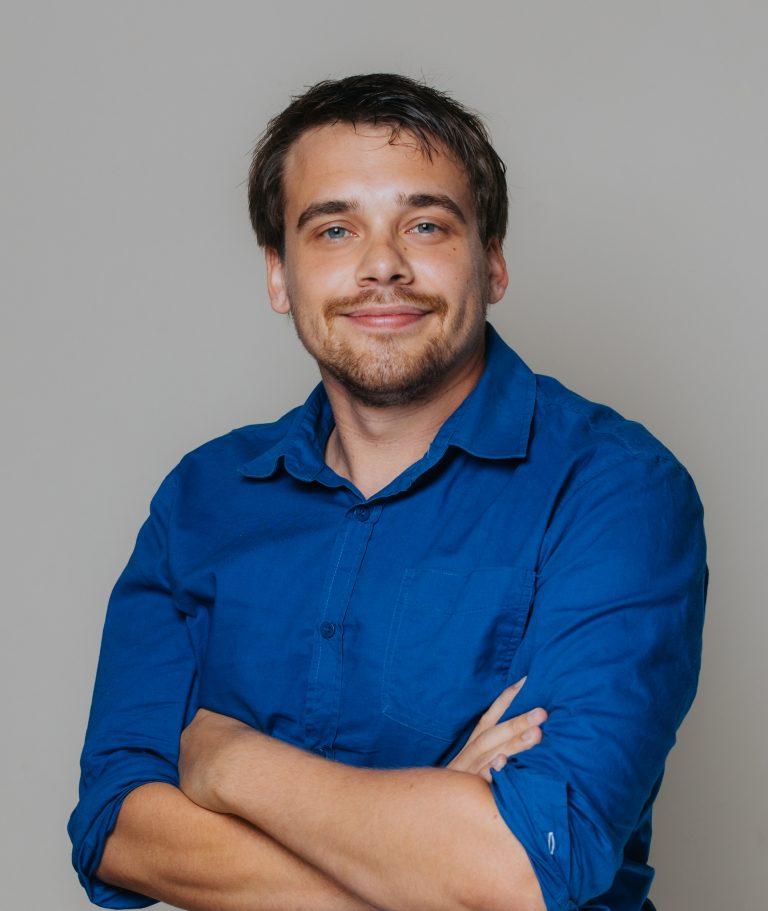 Mateo Topalović