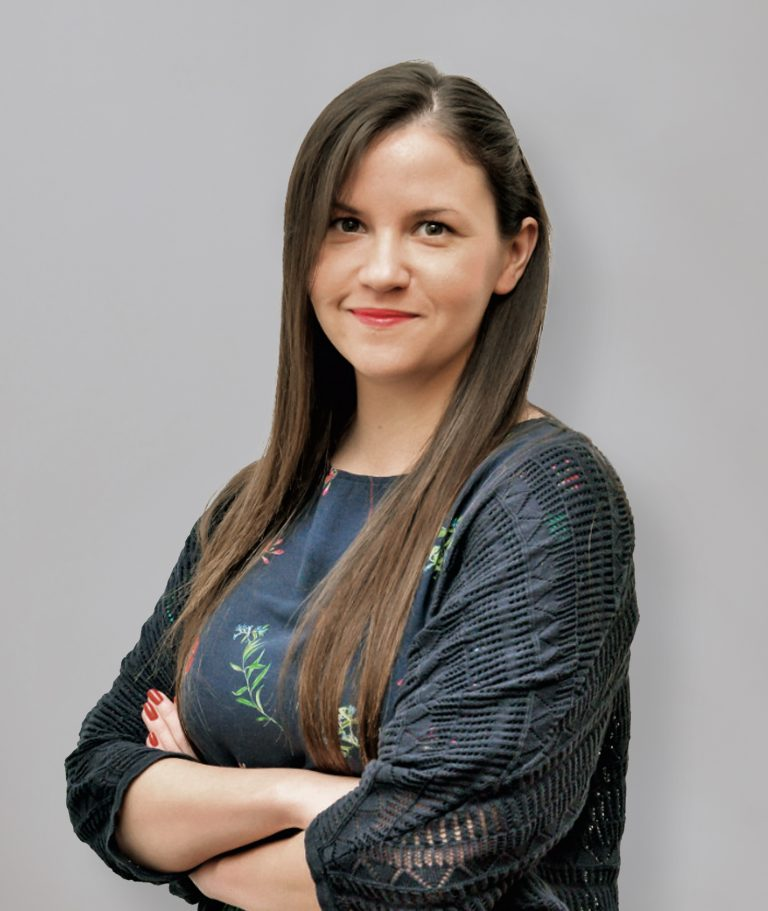 Sonja Maleta
