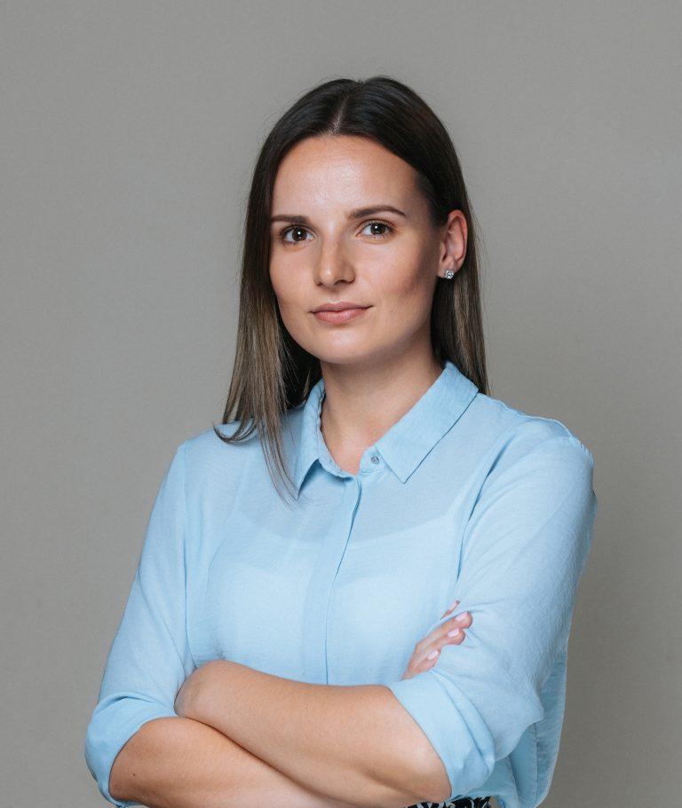 Valentina Đukić